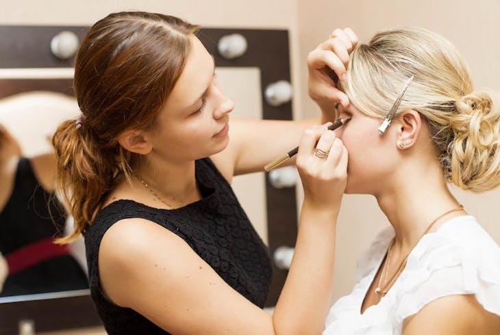 0_new Makeup