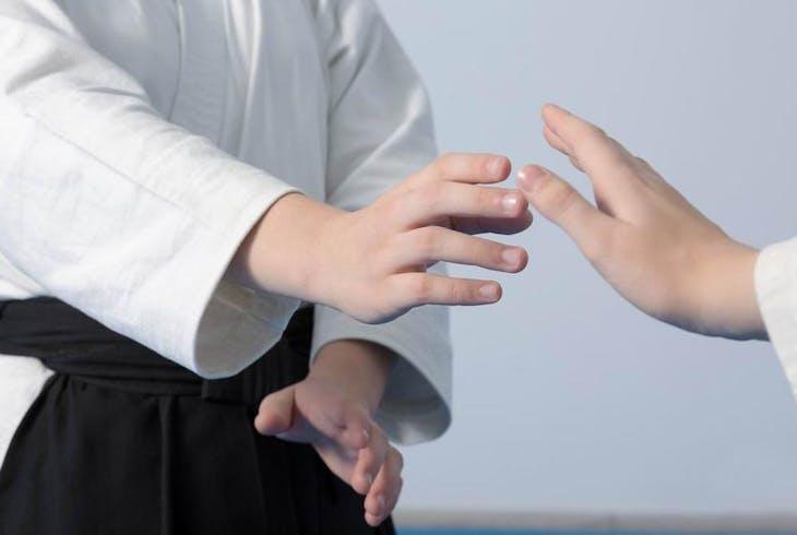 0_new Martial Arts