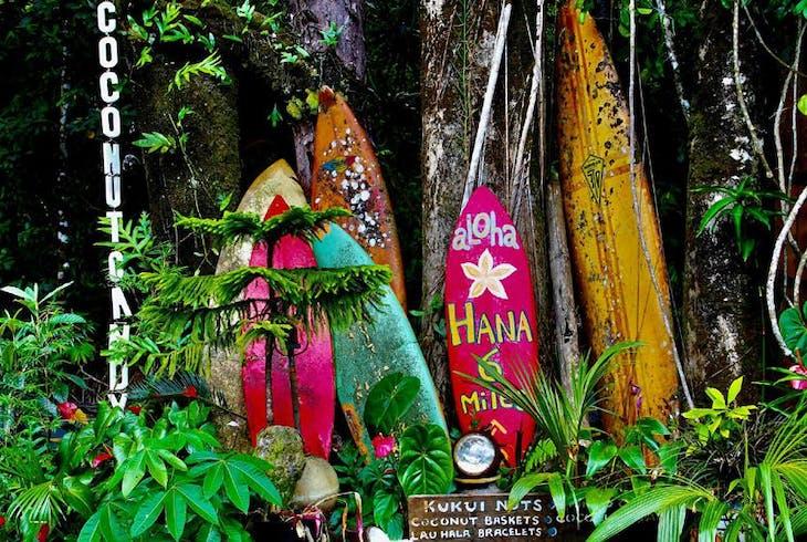 0_new Maui Hana