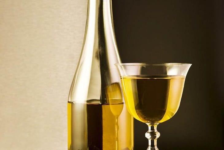 0_new Mead