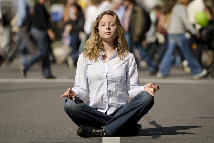 0_new Meditation