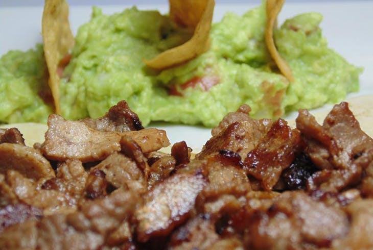 0_new Mexican Cooking