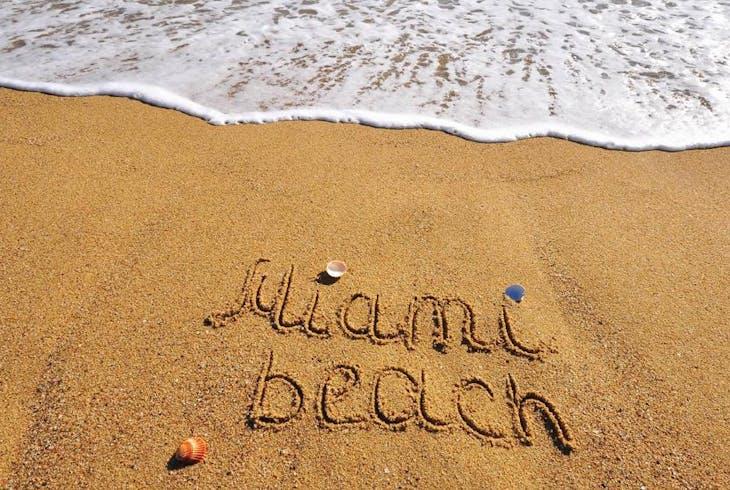 0_new Miami Beach