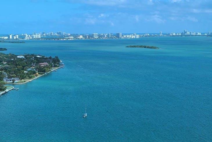 0_new Miami Biscayne Bay