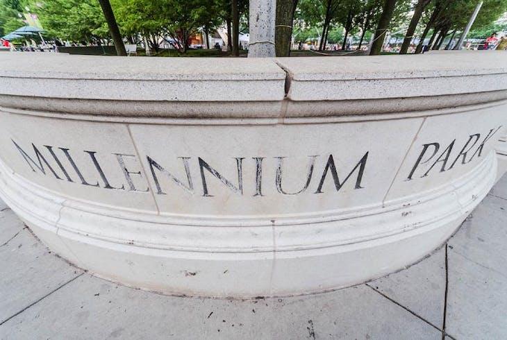 0_new Millennium Park