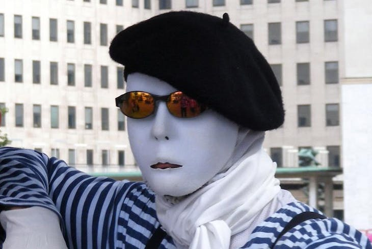 0_new Mimes