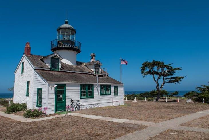 0_new Monterey