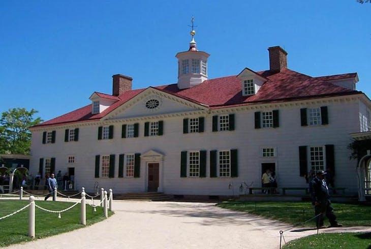 0_new Mount Vernon