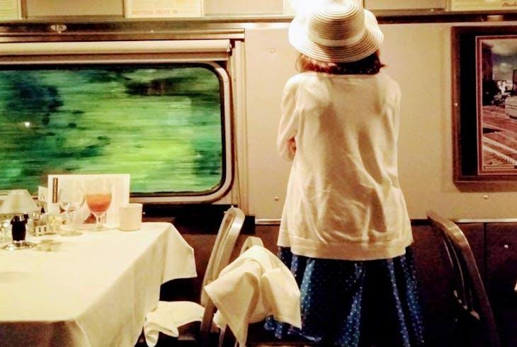 0_new Murder Myster Dinner Train