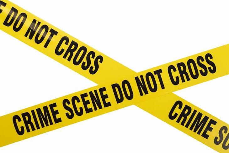 0_new Murder Mystery