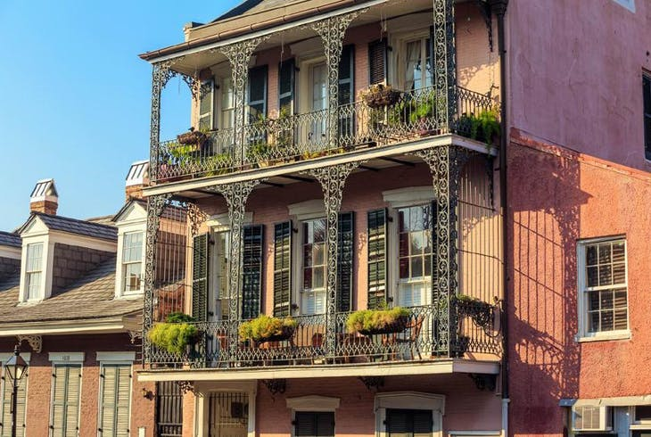 0_new New Orleans