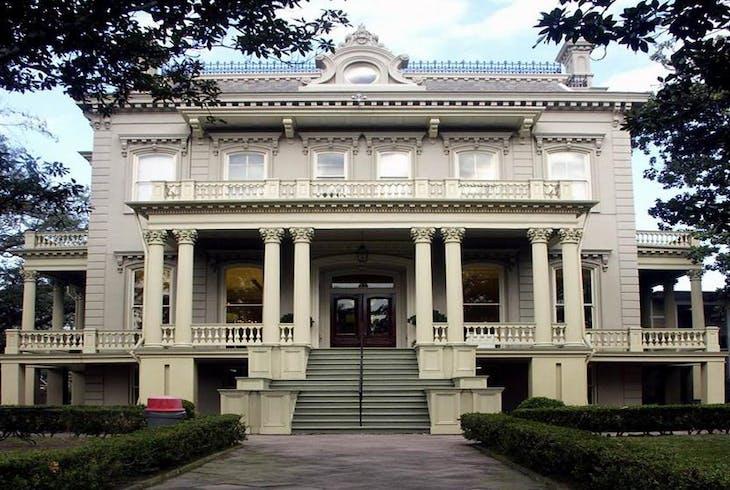 0_new New Orleans Garden District