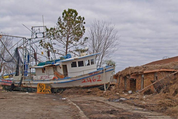 0_new New Orleans Katrina