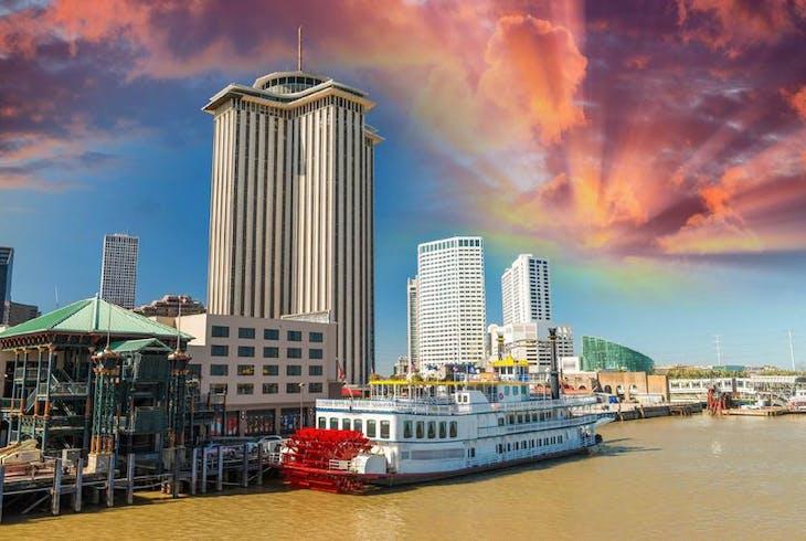 0_new New Orleans Natchez