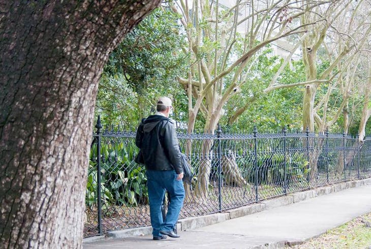 0_new New Orleans Oak Street