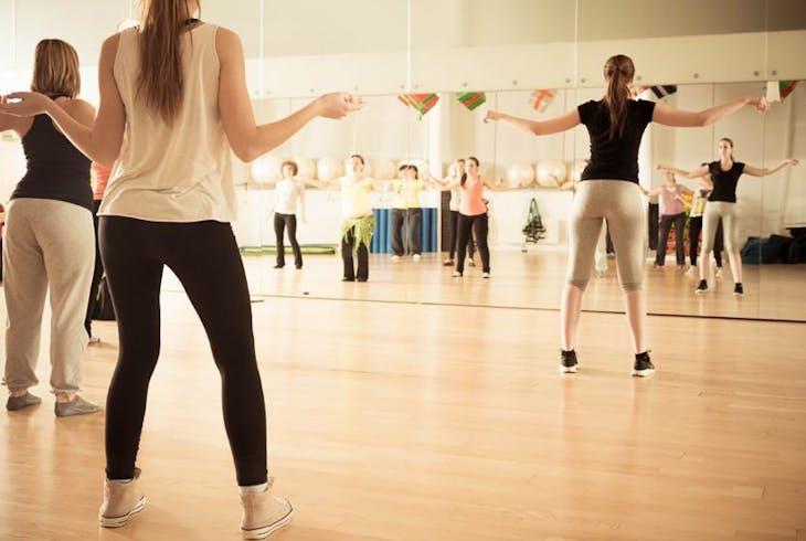 0_new Nia Dance