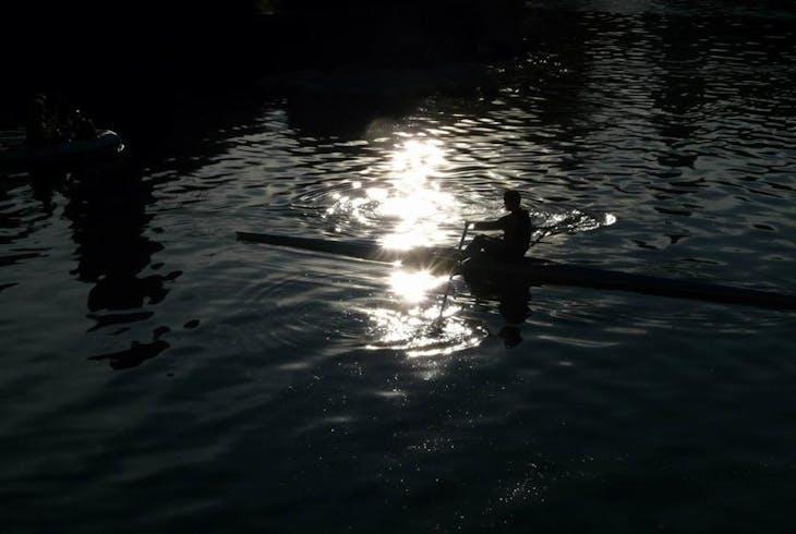 0_new Night Kayak