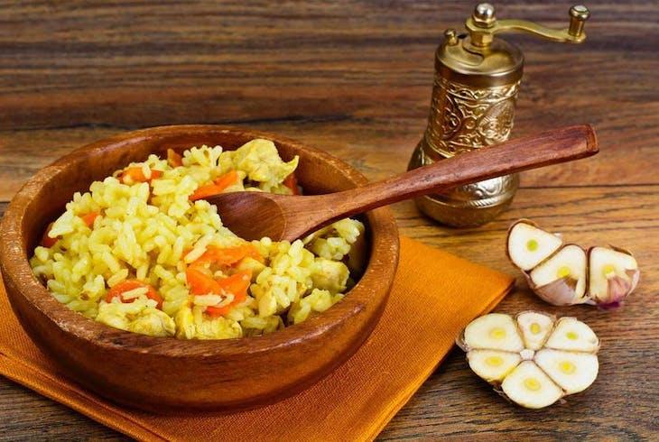 0_new Nola Cuisine
