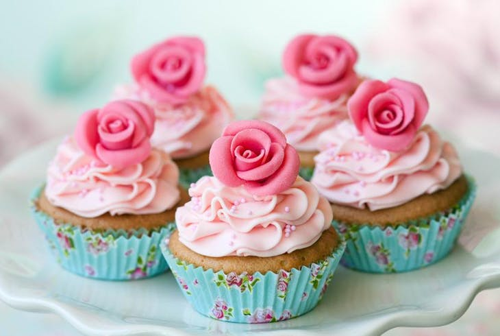 0_new Nyc Cupcakes Gelato