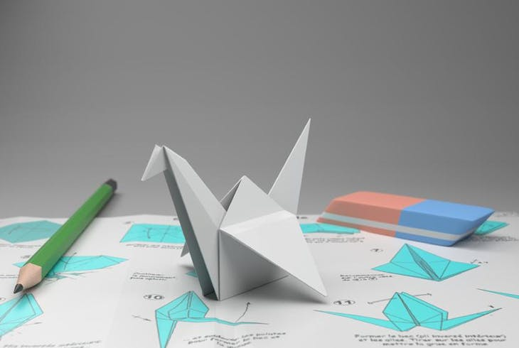 0_new Origami