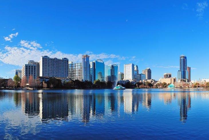 0_new Orlando Day