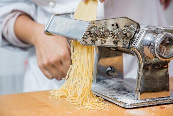 0_new Pasta Making