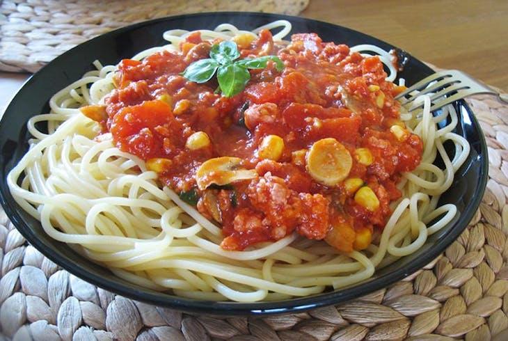 0_new Pasta Sauce