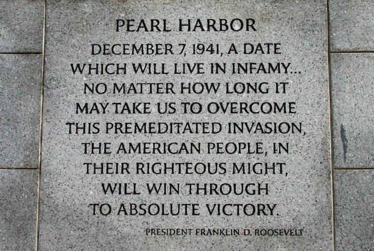 0_new Pearl Harbor