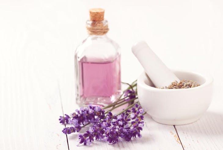 0_new Perfume