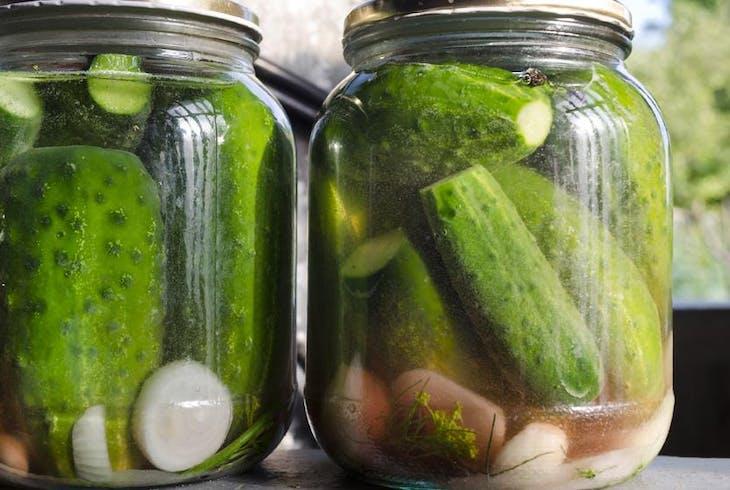 0_new Pickling
