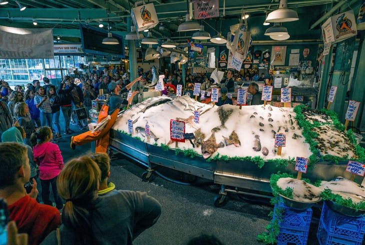 0_new Pike Place Market
