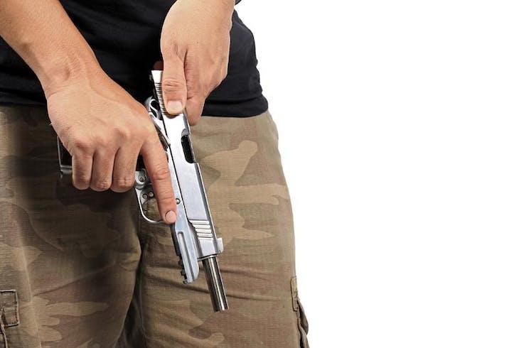 0_new Pistols