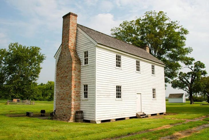 0_new Plantation House