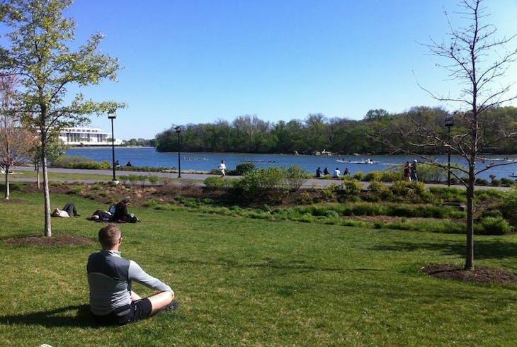 0_new Potomac Day