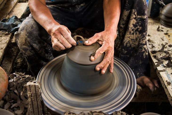 0_new Pottery