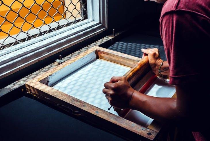 0_new Printmaking