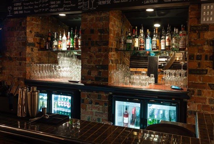0_new Pub