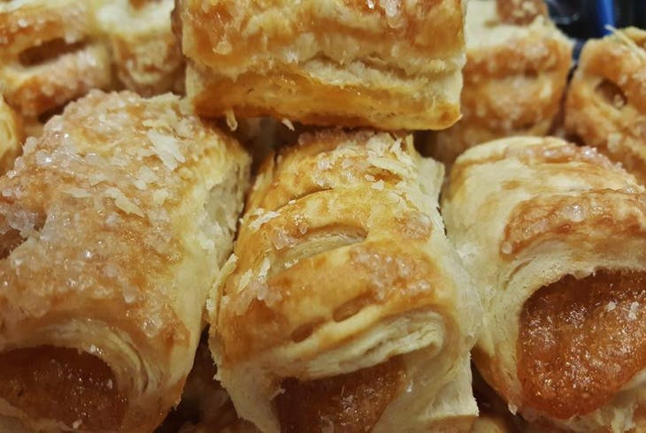 0_new Puff Pastry