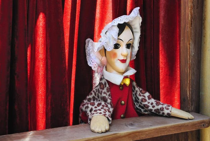 0_new Puppet School