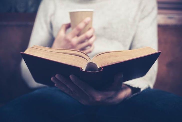 0_new Reading