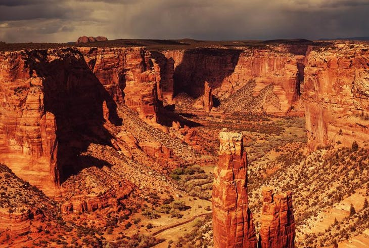 0_new Red Rock Canyon