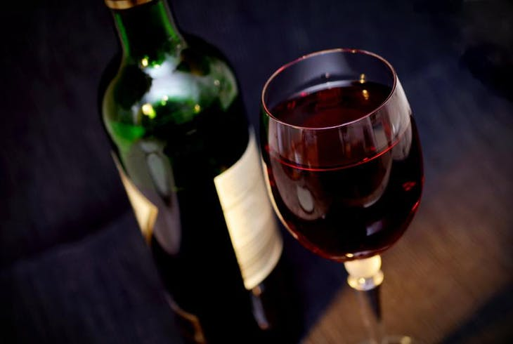 0_new Red Wine