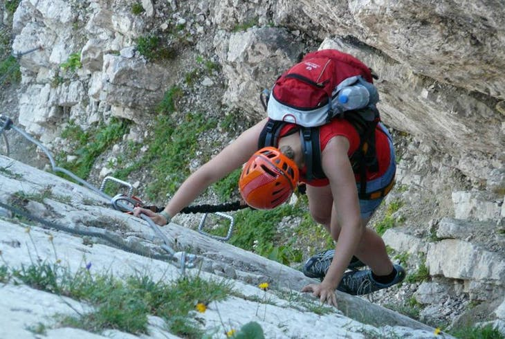 0_new Rock Climbing Outdoor