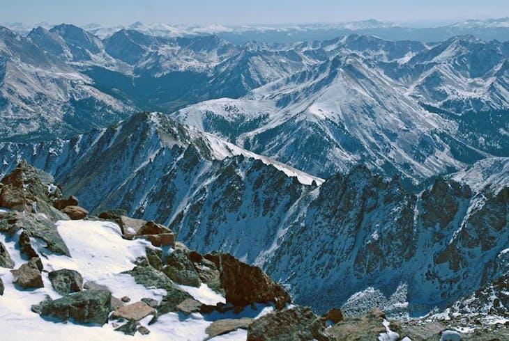 0_new Rocky Mountains Colorado