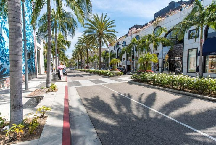 0_new Rodeo Dr