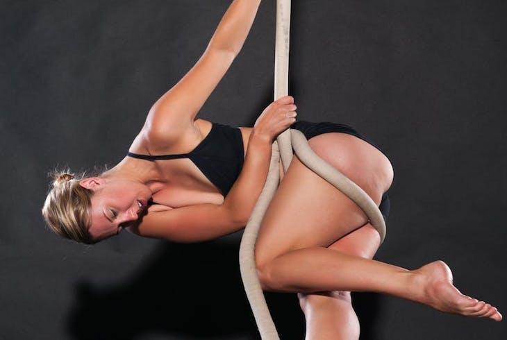 0_new Rope