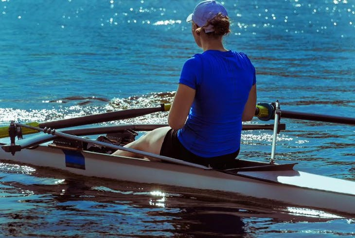0_new Rowing