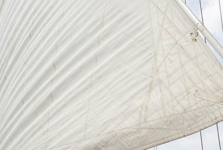 0_new Sailing Lesson