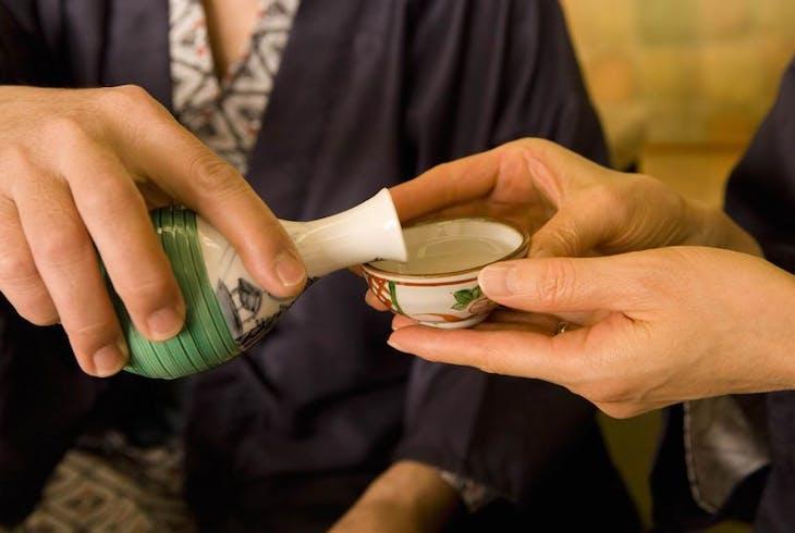 0_new Sake