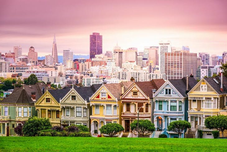 0_new San Francisco